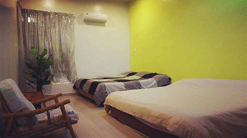 Lollipop Homestay - Port Dickson - House
