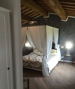 Canneto B&B - Canneto - Bed & Breakfast