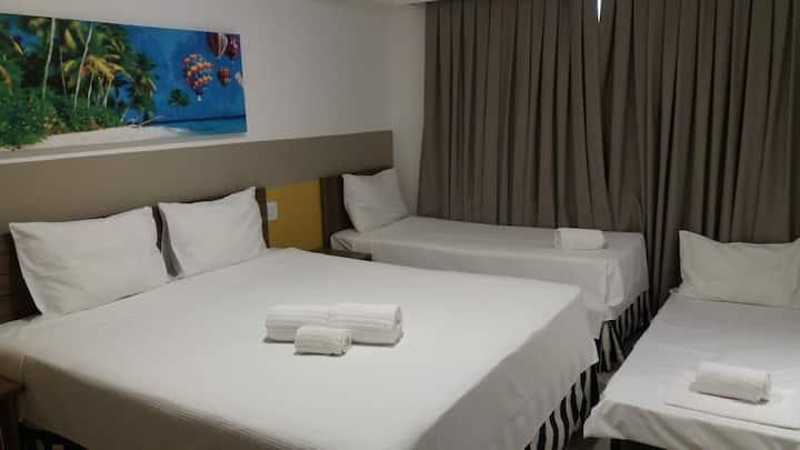 Olimpia Park Resort