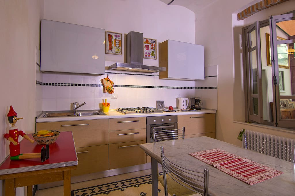 ...it is in modern style and very comfortable..
