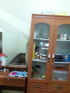 A double furnished quick home - Kampala - Daire