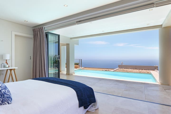 Best Spectacular View in Cape-Town - Cape Town - Flat