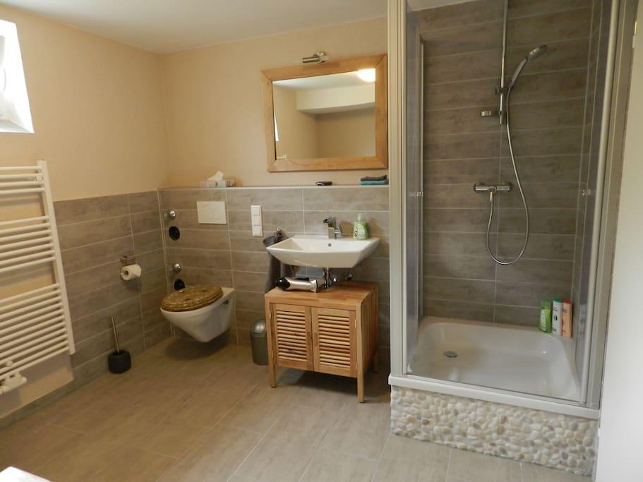 aloha rhein main apartments zur miete in neu isenburg hessen deutschland. Black Bedroom Furniture Sets. Home Design Ideas