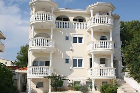 2Croatia Vodice -apartment 4 STARS  - Vodice