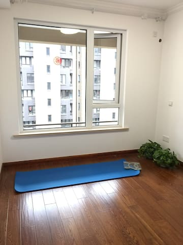 全新小居室 短期出租哦 - Shanghai - Apartmen