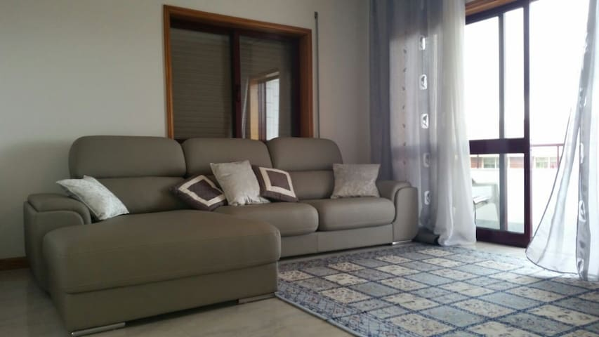 Appartement au Portugal Canedo - Santa Maria da Feira - Apartment
