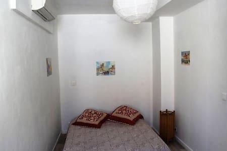Chambre privée proche Avignon - Monteux - Apartmen