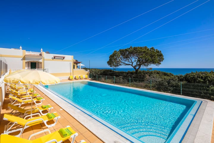 Town house at 5 minutes walk of Benagil beach! - Carvoeiro
