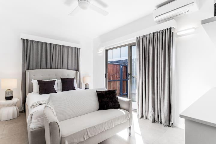 A PERFECT STAY - Bahari Studio