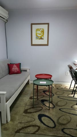 """#5 """"Nam Young Jung """" guest house (5Min from subway"""