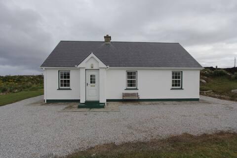 Lullmore Cottage