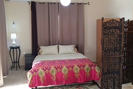 Mayark Guesthouse - Jiyeh - Apartment