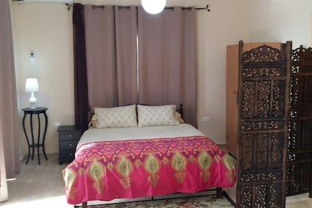 Mayark Guesthouse - Jiyeh
