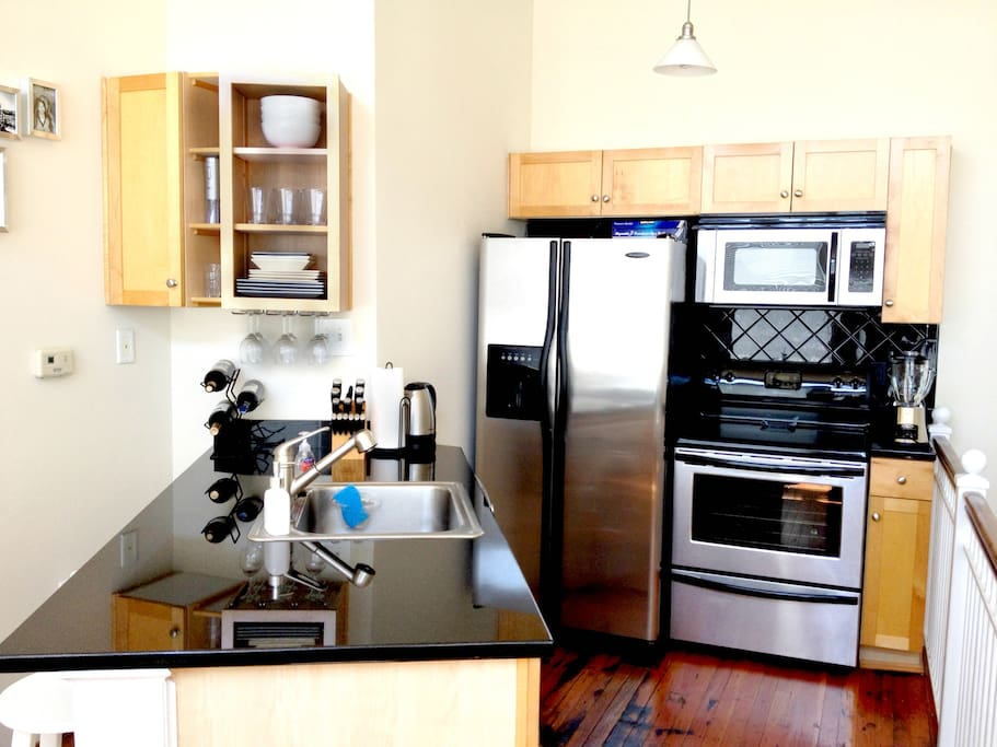 story loft on uci route apartments for rent in richmond virginia