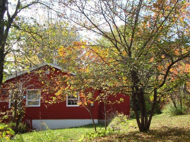 Beautiful Quaint Private Cottage -