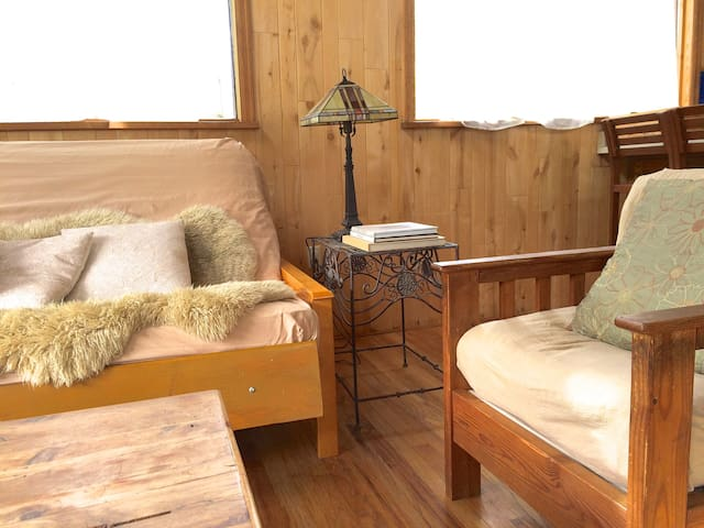 Southern Colorado 4 bedroom home - Del Norte - Talo