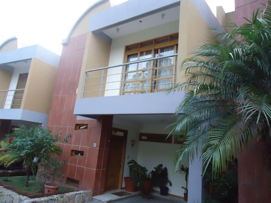 Rent roms case in affitto a alajuelita san jose costa rica for Case affitto costa rica