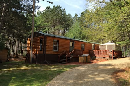 Vacation Rental - Oxford - Other
