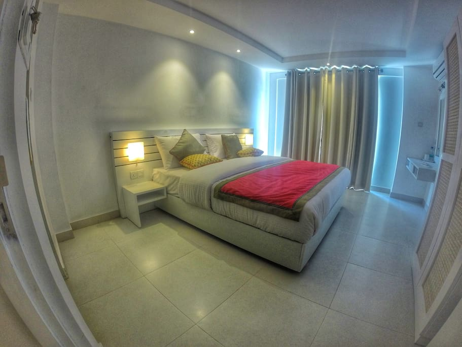 Clock inn kandy private rooms chambres d 39 h tes louer for Chambre d hote centre