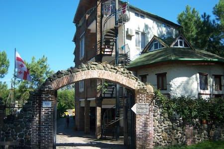 Old House ureki - Ureki