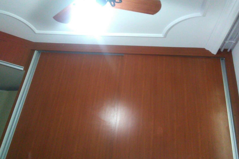 armario quarto 2