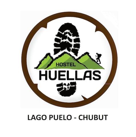 Hostel HUELLAS