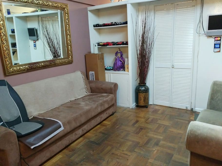 Rooms  Rent Jackson Heights Ny