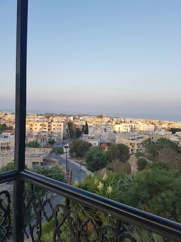 Paphos Frini Room 2