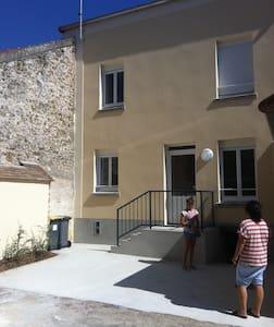 Chambre à Villebon sur Yvette - Villebon-sur-Yvette - Dům