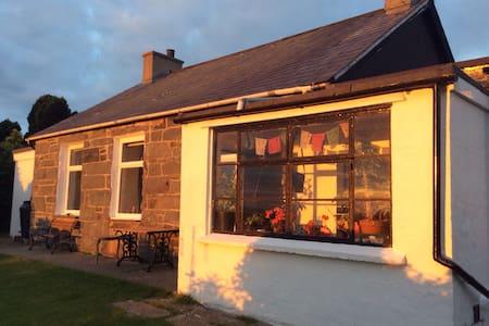 Cottage in the heart of Snowdonia - Deiniolen