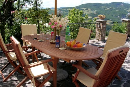 B&b and apartments in Assisi - Assisi