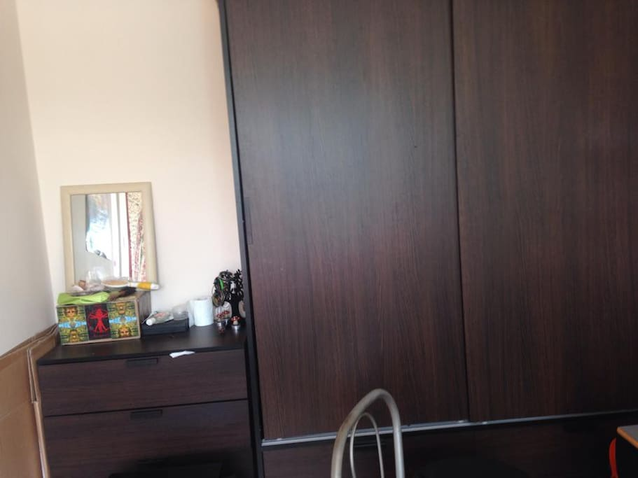Single Room For Rent In London Zone