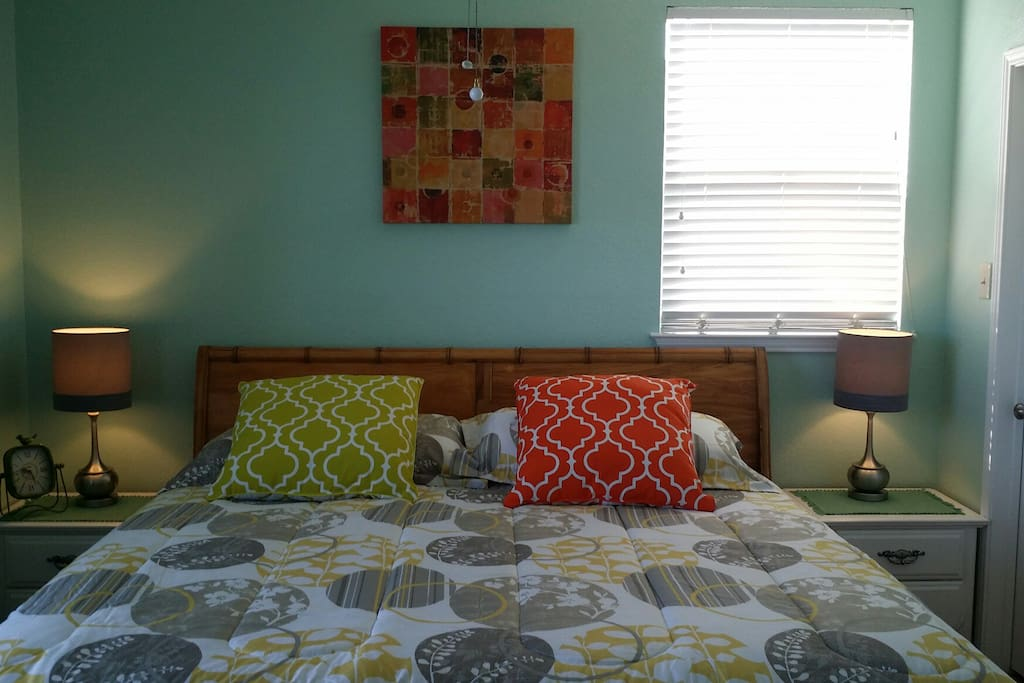 Island paradise 1 bedroom condo apartments for rent in One bedroom apartments corpus christi