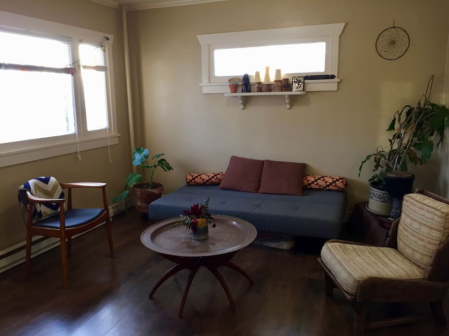 oasis in slc one bedroom apt apartments for rent in salt lake city