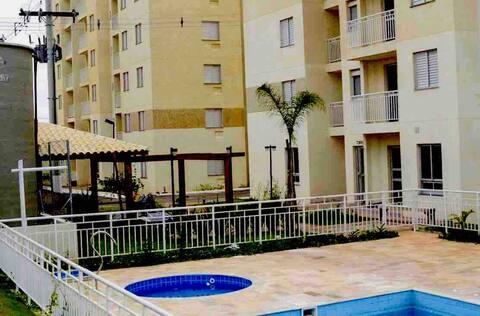 Apartamento TOP,  próximo a ULBRA/Canoas