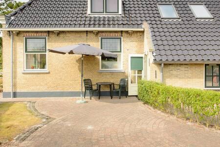 """Waddeneiland Terschelling, Studio """" Sophietje """" - Hoorn Terschelling"""
