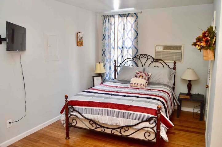 Short North Studio in Heart of City - Off High St!