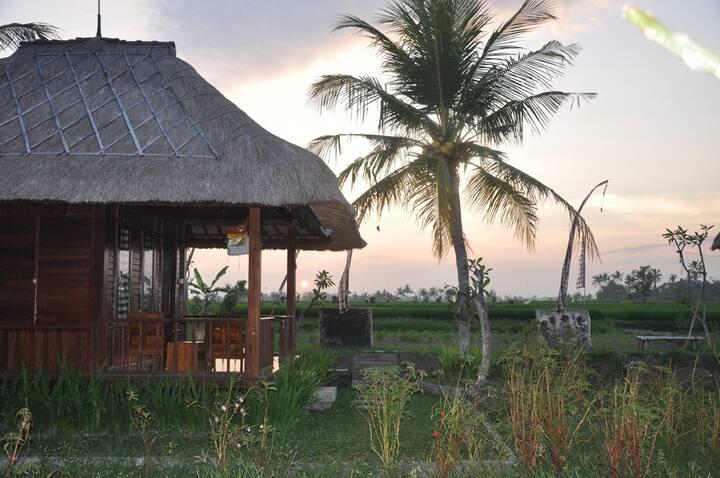 Linggih Bali