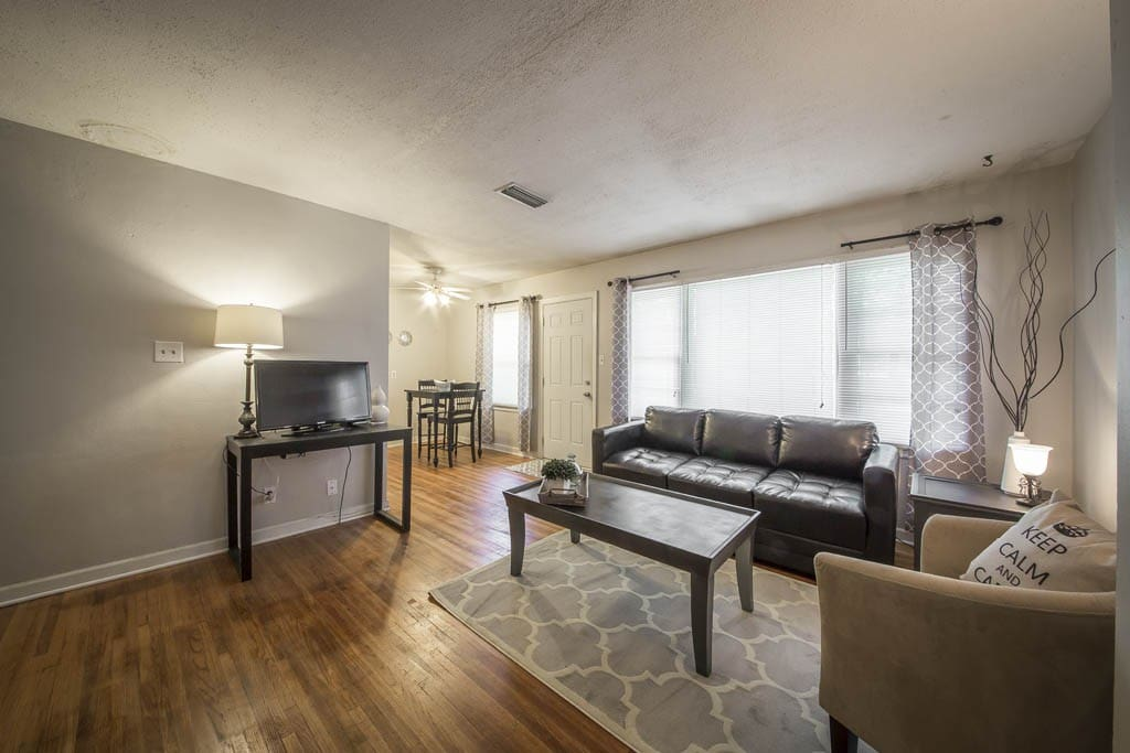 Rooms For Rent In Cabot Ar