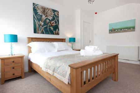 The Nest - West Bridgford