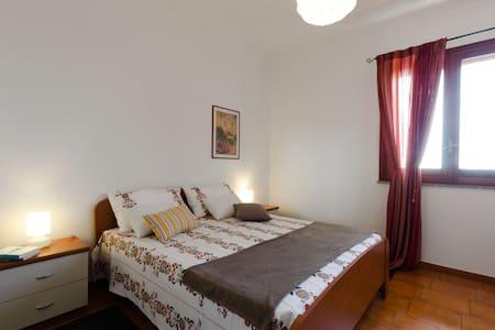 Deliziosa casa vicino Taormina - Fiumefreddo Sicilia