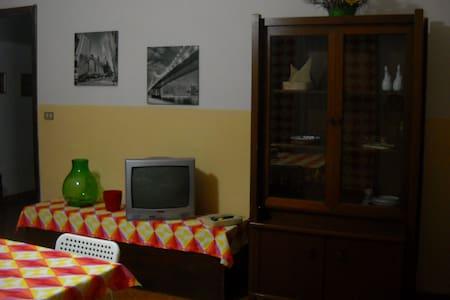Casa Vacanza Al Nespolo - Viagrande