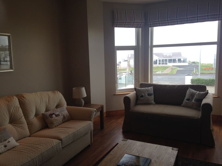 flats for rent in portstewart county londonderry united kingdom