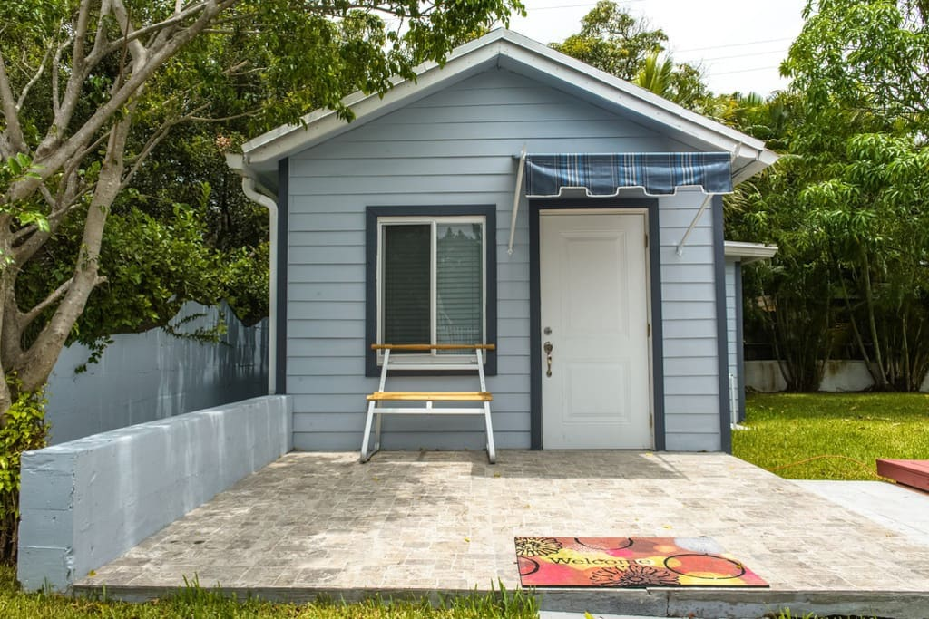 Design District Get Away Houses For Rent In Miami Florida United States