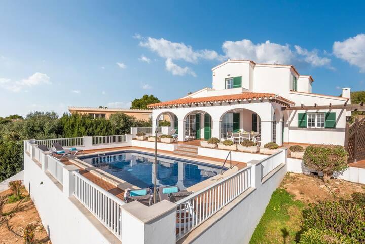 Casa Analiana at Illes Balears