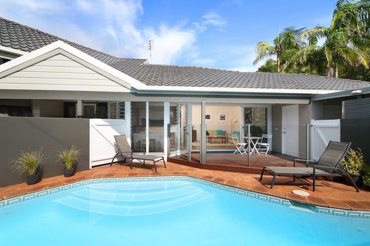 Resort Living at Wagstaffe- WINTER 20% OFF SPECIAL