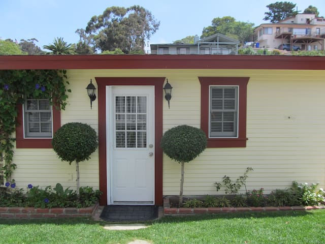 CUTE casita in Old Town San Diego - San Diego - Other