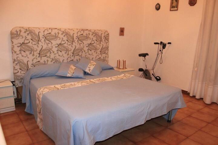 Casa sul lungomare di Crotone - Crotone - Apartament