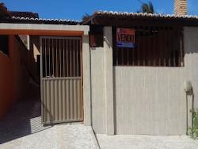 Casa Da Barra