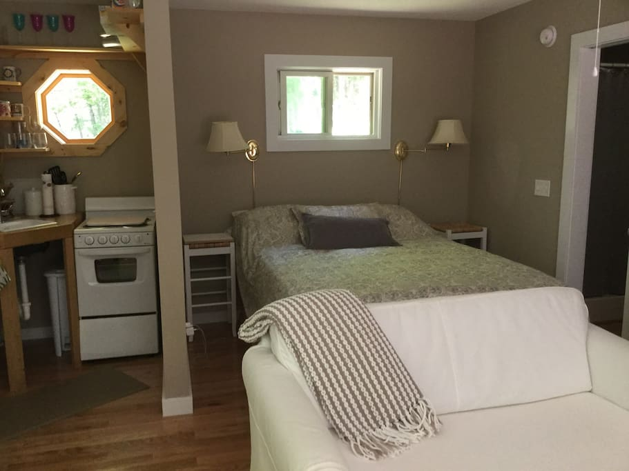 Two Bed Room Houses For Rent Sylva Nc